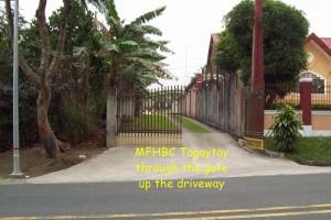 mfhbc-tagaytay-welcome-gateway