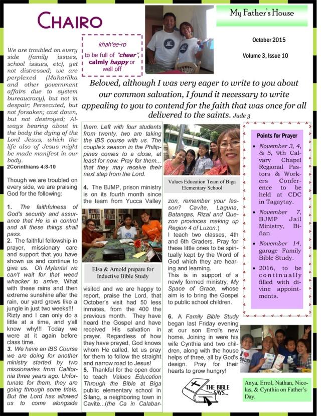 October-2015-Issue-1
