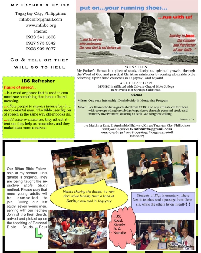 October-2015-Issue-2