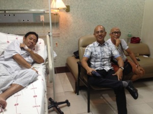 2-Errol-and-Jun-at-PHC