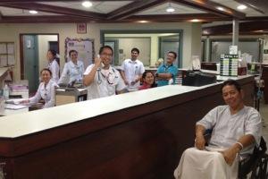 7-Nurse-station